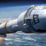 ASITV Replay: Starliner, equipaggio definitivo