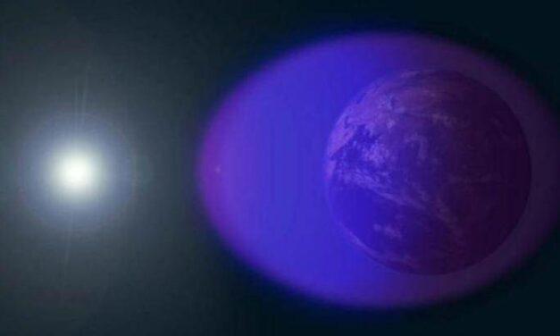 Nasa, eclissi sorvegliata speciale