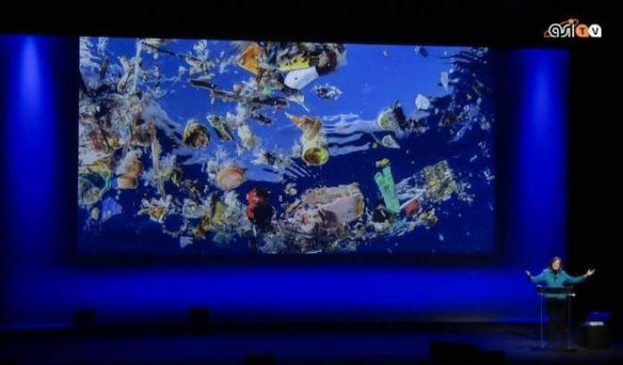 National Geographic Festival delle Scienze: si alza il sipario