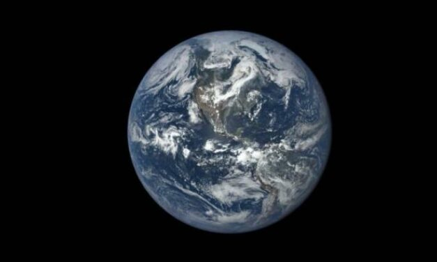 Near Earth Object, in arrivo il piano Nasa