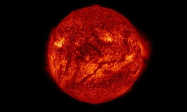 Nel nucleo di una stella… in laboratorio