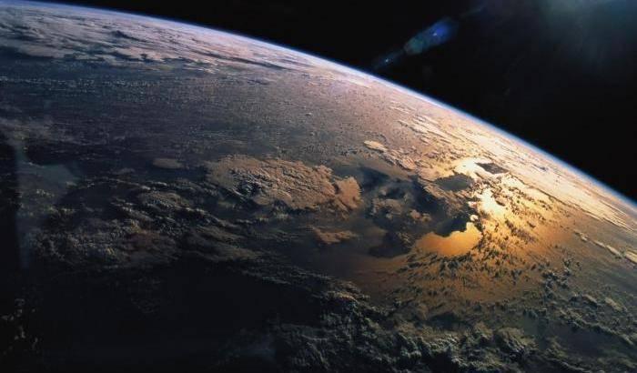 Origine della vita sulla Terra, nuovi indizi