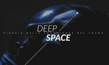 Deep Space: missioni spaziali lungimiranti
