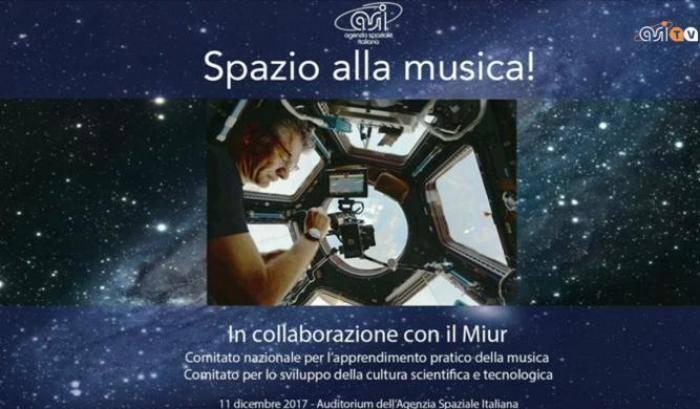 """""""Spazio alla musica!"""": il replay"""