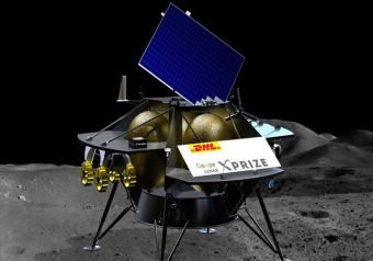 La NASA chiama per la Luna