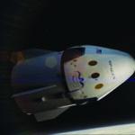 Crew Dragon, volo posticipato a febbraio