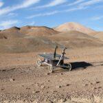 Marte come il Cile? Forme di vita nel deserto più inospitale della Terra