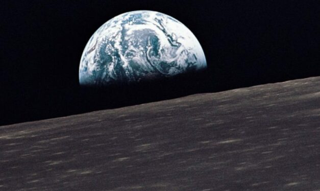 La Nasa seleziona i payload per la Luna