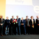 Esero, al via il polo Stem italiano