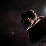 #SpaceTalk: Oltre Ultima Thule