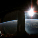 Pensiero creativo e problem solving: gli umani sfidano Marte
