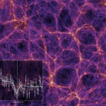 Chandra a caccia di materia 'mancante'
