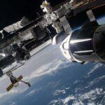 Deep Space: La nuova era del volo umano