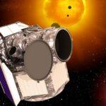 #SpaceTalk: Spazio 4.0