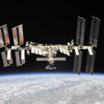 Lotta ai superbatteri sulla ISS: una fodera li distruggerà
