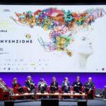 Invenzione e Luna, parte il Festival delle Scienze di Roma