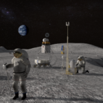 Luna 2024