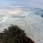 Groenlandia, un freno allo scioglimento dei ghiacci