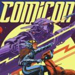 #SpaceTalk: In diretta dal Comicon i fumetti dello spazio