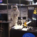 L'Italia nel cuore della space economy a Colorado Springs