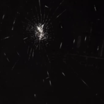 ASITV Replay: Ragnatele spaziali