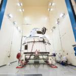 Boeing, slitta il volo di prova della Cst-100 Starliner