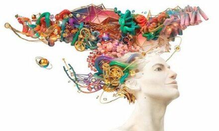 #SpaceTalk: Il Festival dell'invenzione