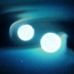 Stelle di neutroni, un nuovo segnale