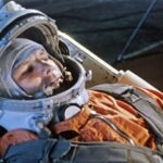 Gagarin e la giornata mondiale del volo umano nello spazio