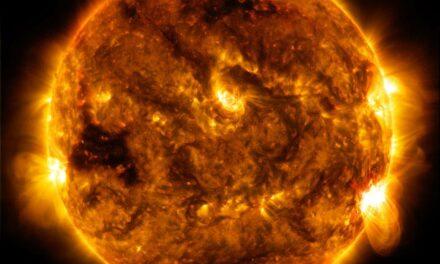 L'approfondimento: il Sole, osservato speciale