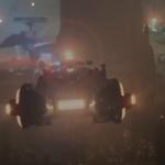 #SpazioCinema, Blade Runner Final Cut