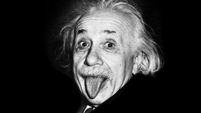 Einstein aveva ragione: l'eclissi che un secolo fa confermò la relatività generale
