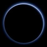 Plutone, atmosfera a rischio