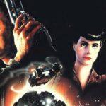 #DeepSpace: Blade Runner 2019, tra fantascienza e realtà