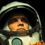 Incontri ravvicinati: Gagarin – Primo nello Spazio