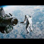 Buon compleanno Leonov, il primo spacewalker della storia