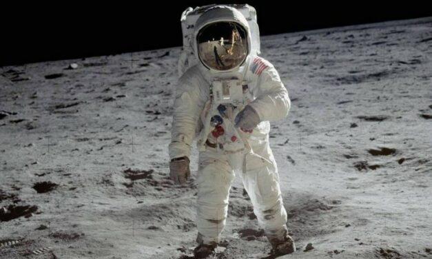 #SpaceTalk:  Luna 2024
