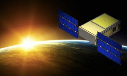Viaggi spaziali, una bio-sentinella per valutare i rischi