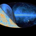 Planck: anomalie cosmiche cercasi