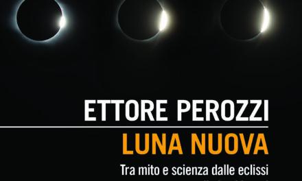 Luna Nuova, il racconto che verrà