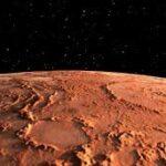 Metano su Marte, esclusa una possibile causa