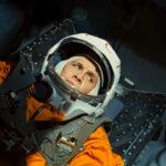 Tutti al cinema per Gagarin