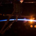 Nasa, obiettivo privatizzazione ISS