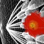 Dall'astronomia un aiuto nella lotta al cancro