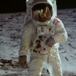 #SpaceTalk: Il giorno della Luna e… Beyond