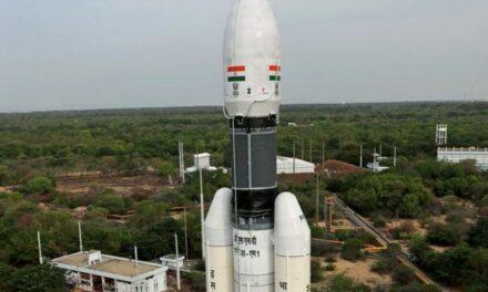 India: la Luna dovrà attendere