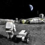 ASITV Replay: Stazione lunare, svelata l'orbita