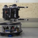 ASITV Replay: Spacebok, un salto tra i corpi celesti