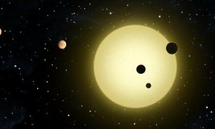 Destino planetario per le esolune 'esiliate'