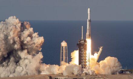 Traffico spaziale, riforma ancora lontana